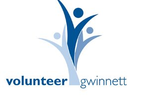 Volunteer Spotlight: Volunteer Gwinnett And Gwinnett County Gives Back