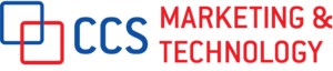 CCS Marketing Technology Logo